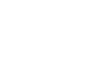 Sound Crew on tour